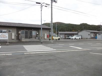 川内村応急仮設住宅事情_002