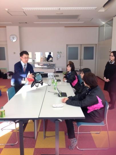 川内村社協で新システム稼働開始!_002