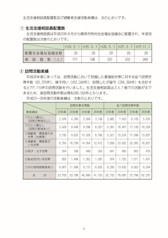 社会福祉法人福島県社会福祉協議会 避難者自立支援中期ビジョン_007